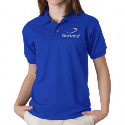 Top 72 best Polo Shirts images on Pinterest   Ice pops, Color black  TE32