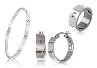 85% Off: Annabella Lilly Jewelry, http://www.myhabit.com/redirect/ref=qd_sw_ev_pi_li?url=http%3A%2F%2Fwww.myhabit.com%3F%23page%3Db%26sale%3DA3T1MO7IFAMZWL%26dept%3Dwomen