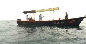 Sport Fishing Limon Costa Rica - https://villathoga.com/puerto-limon-costa-rica-fishing/