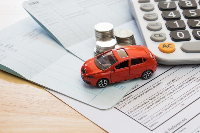 You May Qualify To Receive Money Back From Your Car Insurance