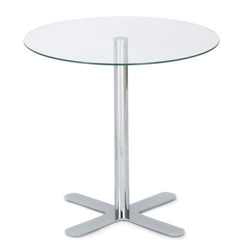 Beistelltisch Jetzt bestellen unter   moebelladendirektde - Moderne Tische Fur Wohnzimmer