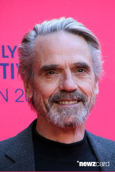17 Best images about Jeremy Irons on Pinterest | The ...  17 Best images ...