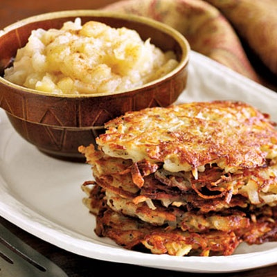 pancakes grated potato pancakes mashed potato pancakes sweet potato ...