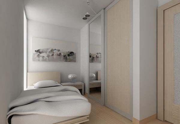 desain-kamar-tidur-anak-ukuran-kecil.jpg 600×415 pixels