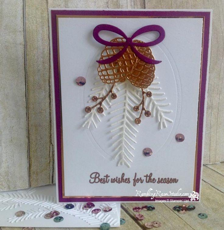 4758 best Card ideas images on Pinterest | Cards, Handmade cards ...