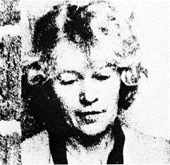 Anna Rogulskyj, Keighley. Victim July 5 1975, 1:30am