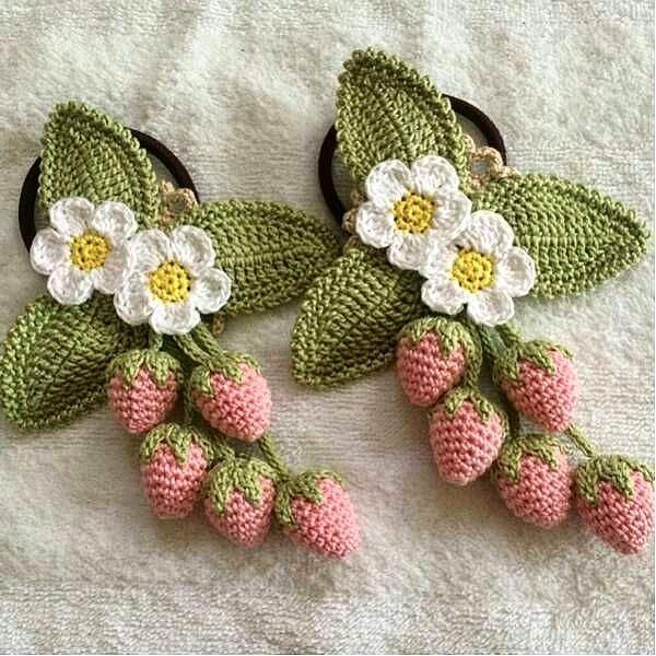 "4,469 lượt thích, 37 bình luận - REKLAM VE ÜRÜN TANITIMI DM (@coraptan_tasarim_ciceklerim) trên Instagram: "" . . . #pinterest#quotation  #alıntı #excerpts #knittingaddict #crochet #örgü #dantel…"""