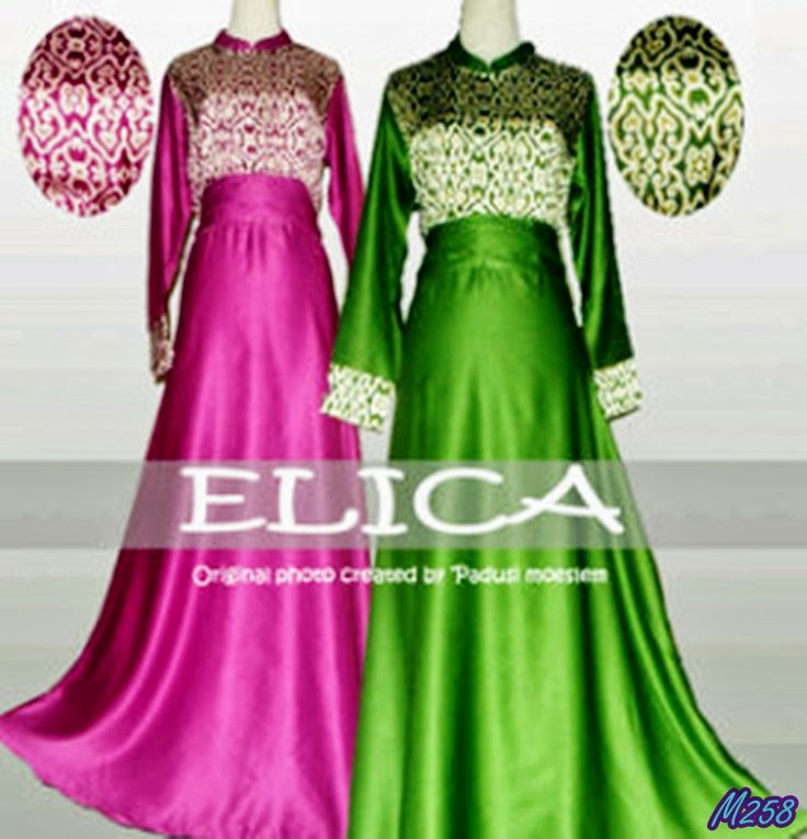 Model Hijab Pesta Bahan Satin 1000 Images About All About Fashion