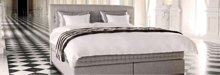 Vysoké postele Pullman, vysoké manželské postele
