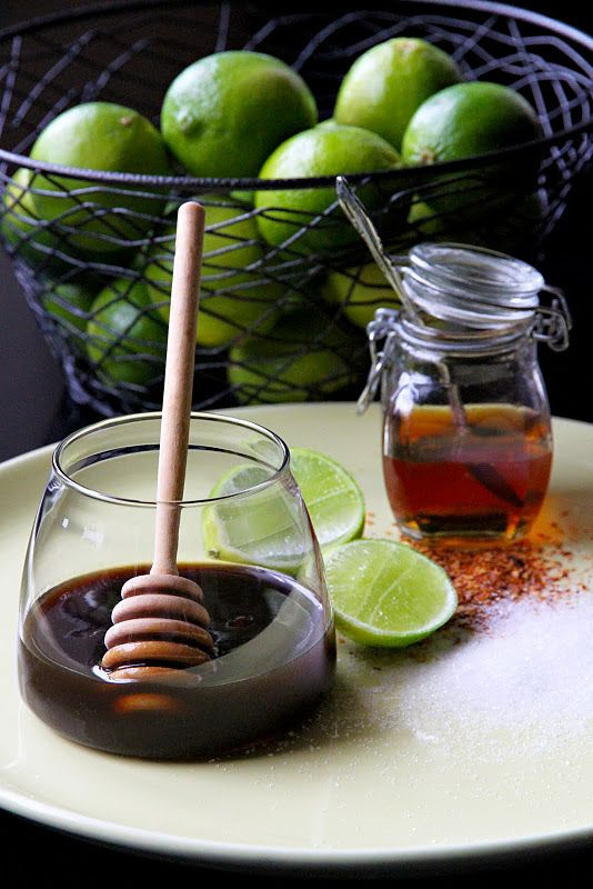 DIY Pad Thai sauce recipe (ผัดไทย)