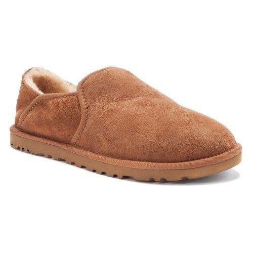 Kensington Shoes Company Review