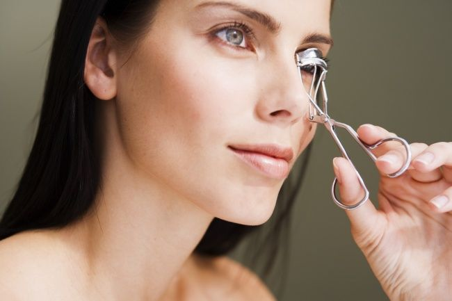 20clever beauty tips that will help you look gorgeous every day