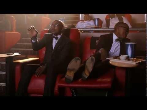 The Soil ft. Zakwe - Iinkomo Beatbox Remix (Official Video)