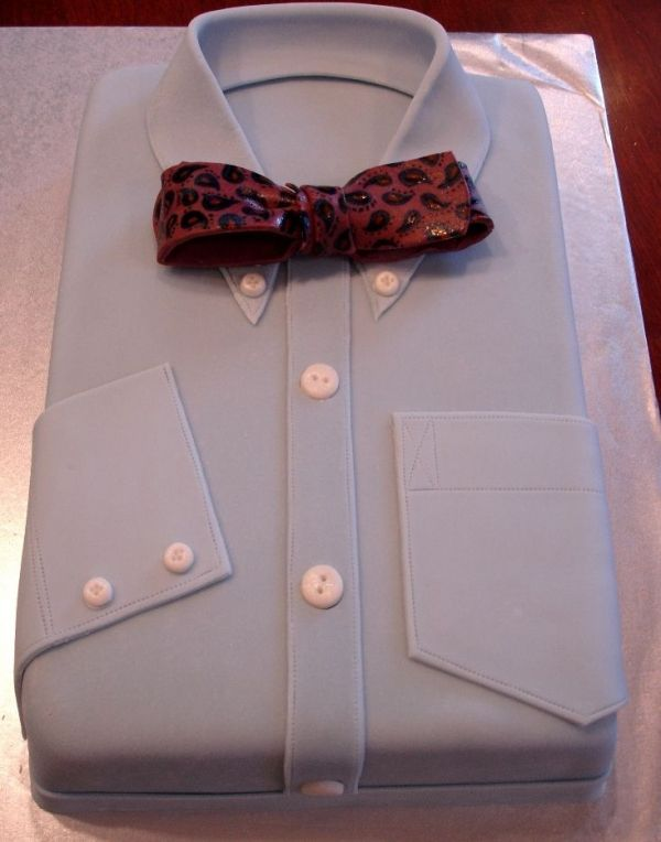 best 25 bow tie cake ideas on bow tie