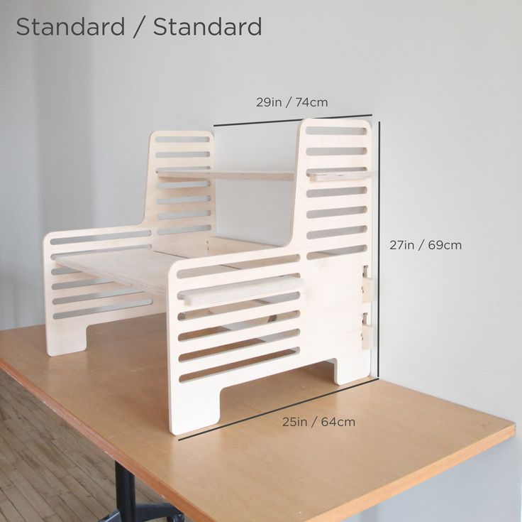 Make Your Desk Into A Standing Desk Home Design