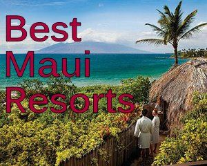 Hawaii Air and Car Packages - Three day Hawaii air and car rental package  deals start at $511 per person, double occupancy.*
