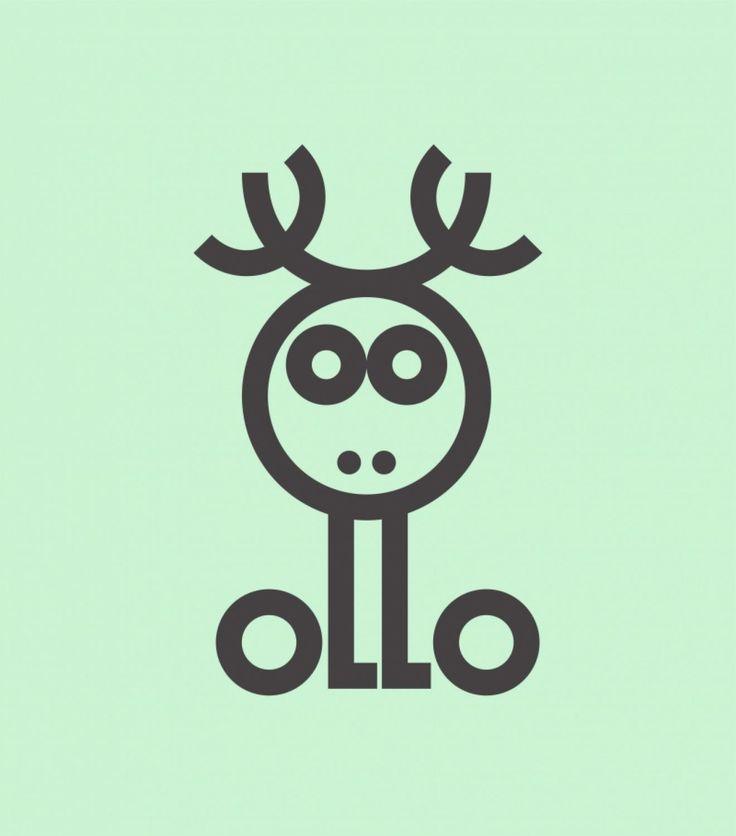 это примеры картинок логотипов отдыхала молодым человеком