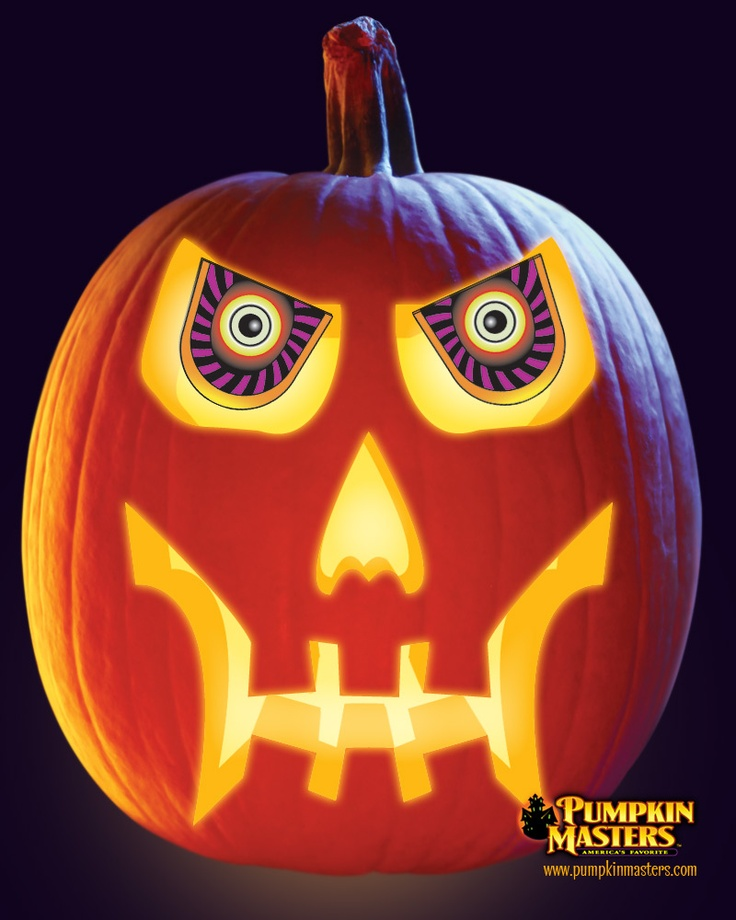 Images about spooktacular pumpkins for kids on