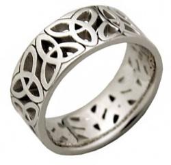 CelticCeltic Art, Celtic Creations, Celtic Design, Celtic Rings, Celtic Things, Emeralds Isle, Celtic Spirit, Celts Eros, Celtic Inspiration