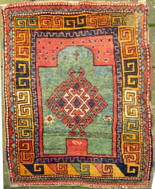 The Gheordez Prayer Rug Was Initially Created: 17 Best Images About Handmade Rugs & Textiles On Pinterest