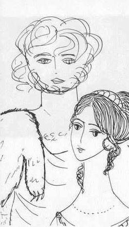 Геракл и Даянира