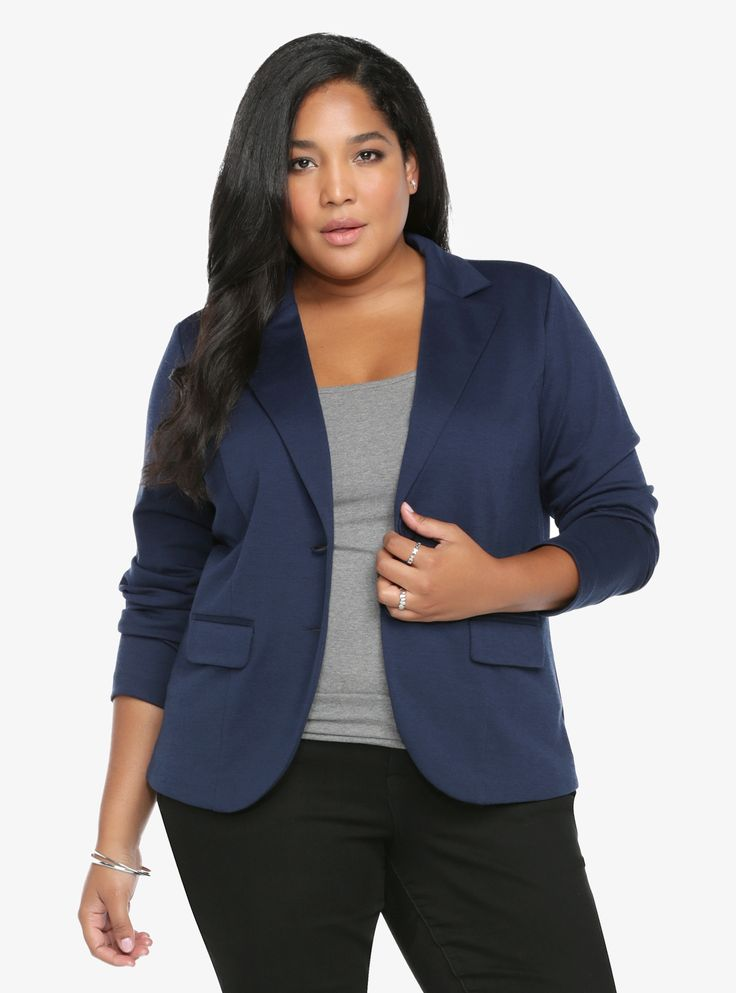 Find women navy wool blazers at ShopStyle. Shop the latest collection of women navy wool blazers from the most popular stores - all in one place.