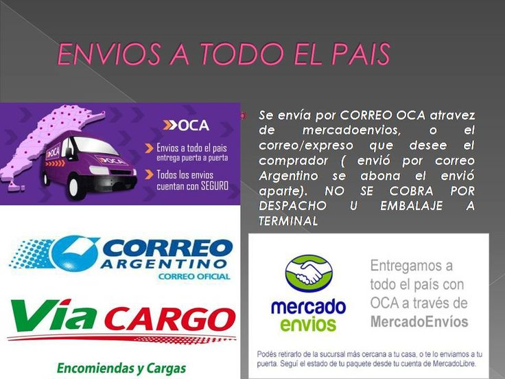 Balanza Digital Pesa Hasta 40 Kg. Sin Columna. Doble Visor - $ 1.000,00 en Mercado Libre