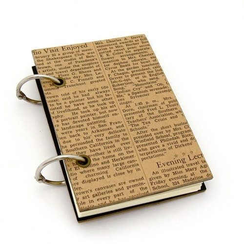 Diary Book Cover Design : Best images about book diary design on pinterest