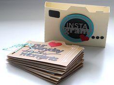 mini album set | Cari Locken for Silhouette