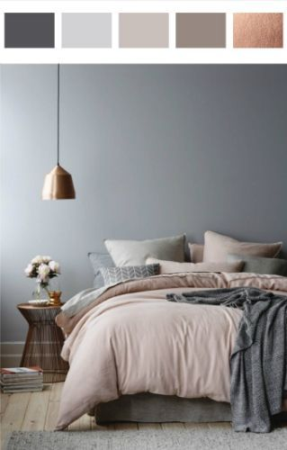 best 20+ bedroom color schemes ideas on pinterest   apartment