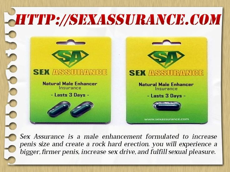 https://flic.kr/p/SJwjX9 | Best Male Enhancement Pills Improve Stamina |  Follow Us :- followus.com/best-natural-male-enhancement  Follow Us :- tackk.com/@maleenhancementproducts  Follow Us: www.pinterest.com/sexassurance  Follow Us: medium.com/@middlemarketing  Follow Us: twitter.com/SexAssurance  Follow Us: sexassurance.com