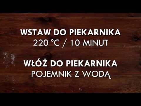 www.tapenda.pl przepis Latwa_Ciabatta 366