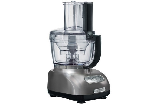 Magimix 4200 ou kitchenaid artisan robot ménager...my dream question for kitchen...some day maybe...