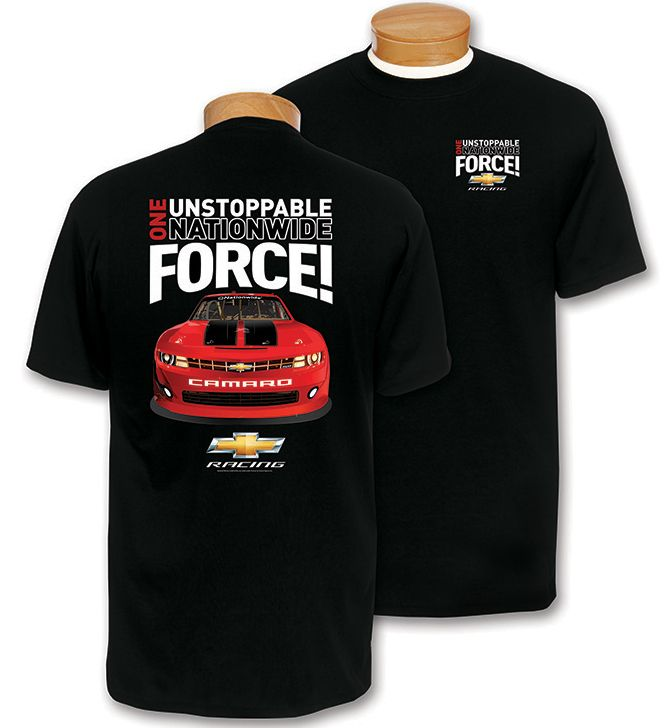 Chevrolet Drag Racing T Shirts : Best images about hot rot art on pinterest cars