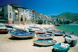 Sicily - book your next holiday to sicily with jane@freespiritholiday.co.uk ABTA L3832