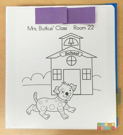 199 Best Organization Images On Pinterest Organization Ideas School And Classroom Design