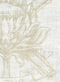 #Design Team fabrics - to die for!