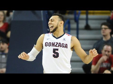 Inside College Basketball: Should Gonzaga be ranked #1?