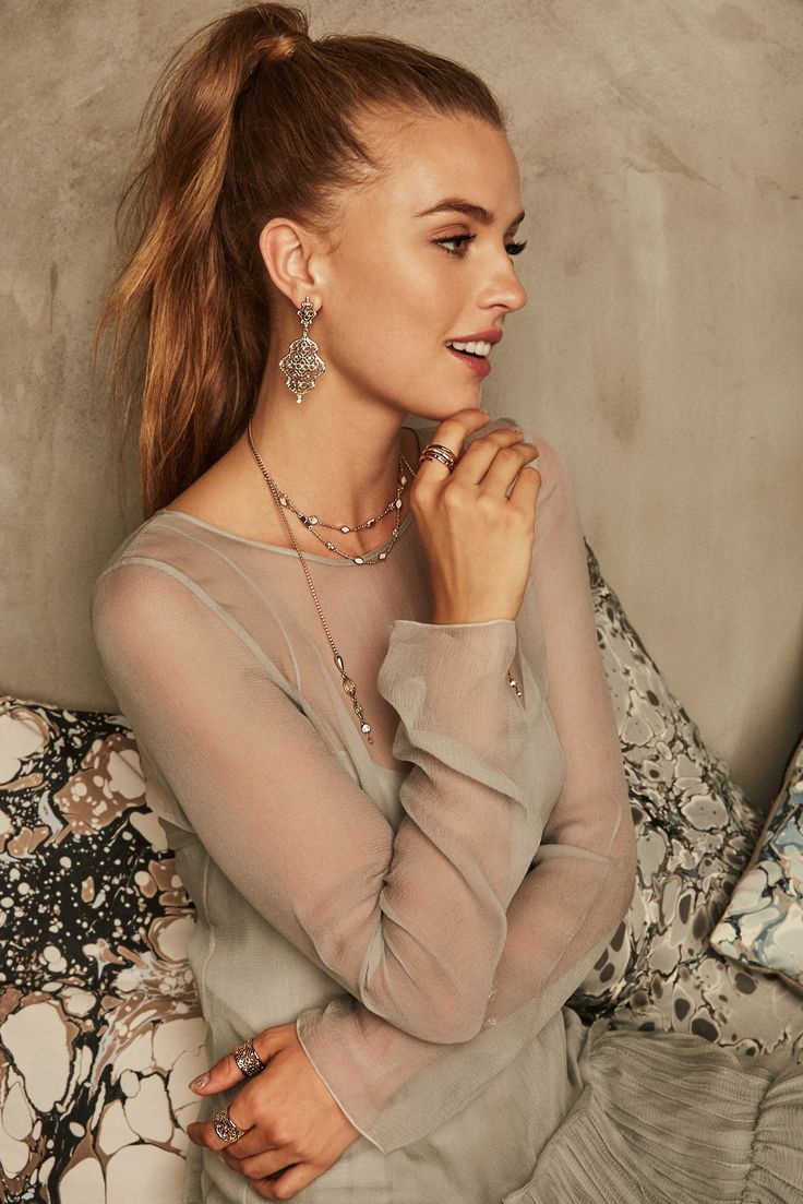 102 best spring 2017 collection images on pinterest | kendra scott