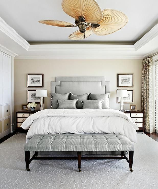 Fox Bedroom Accessories Bedroom Colors For Young Couples Z Gallerie Bedroom Furniture Bedroom Apartment Plan: Best 25+ Gray Headboard Ideas On Pinterest