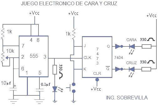 94 best Diagramas de circuitos images on Pinterest ...