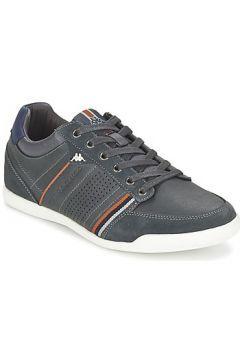 Düşük bilekli spor ayakkabıları Kappa SAWATI https://modasto.com/kappa/erkek-ayakkabi/br4323ct82 #erkek