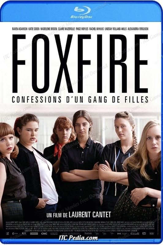Foxfire (2012) BRRip 720p x264 AAC - PRiSTiNE  Read more: http://www.itcpedia.com/search?updated-max=2013-05-02T08:24:00-07:00=10#ixzz2SCbq0l6q (Source ITC Pedia.com - All Games & All Movies Free Download)