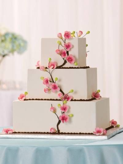 uptown grocery wedding cakes 17 best ideas about publix wedding cake on 21507