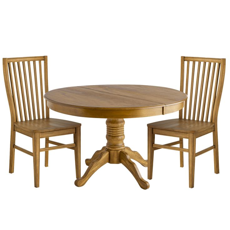 Build Your Own Ronan Java Extension Table Dining