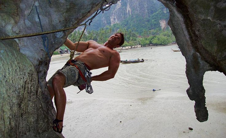 http://www.stevebackshall.com So many good reasons to watch CBBC