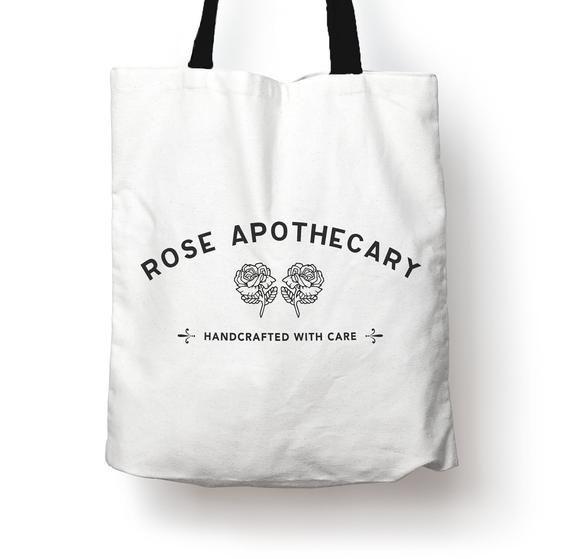 Tote bag  Screen printed tote bag   Cotton tote bag  Reusable bag. DO EPIC SHIT black