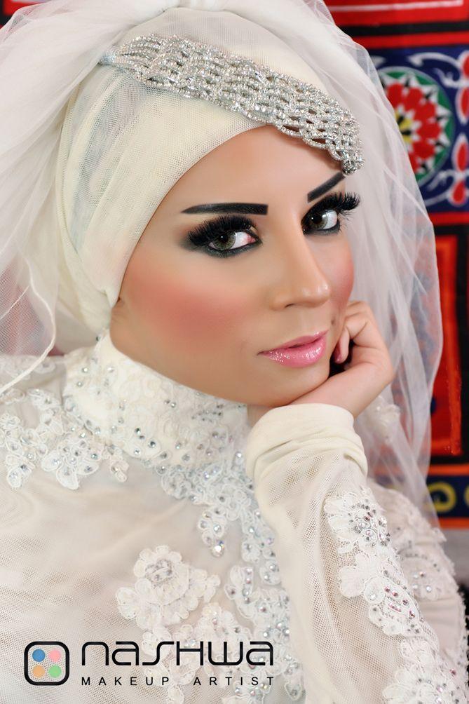 01001860212-01111213905 http://egy-wedding.com/productprofile.php?name=Nashwa