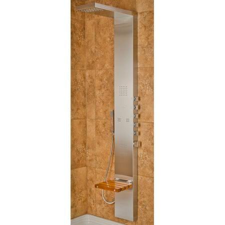 Bathroom Remodel Oahu 85 best badass bathroom! images on pinterest | bathroom ideas