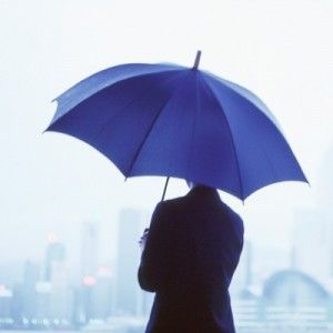 We All Fear Being Sued But Shun Umbrella Insurance - Forbes